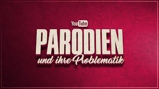 Das Problem mit Parodien auf YouTube | YouTube Deutschland