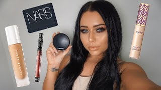 CHEAP DUPES To Your Favorite High End Makeup