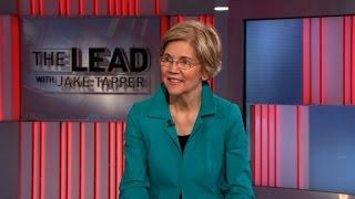Warren: If you don