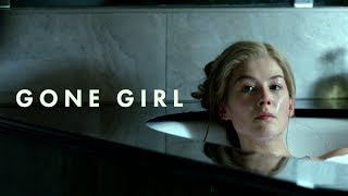 Gone Girl — Don