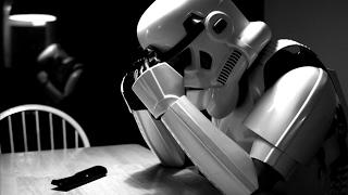 Wie Star Wars den PreOrder-Skandal erfand | MovieTrivia