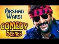 Indian Comedy : Arshad Warsi Comedy Scen...mp3