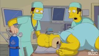 SU2C: Homer