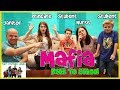 MAFIA Game - (Back To School Edition) / ...mp3