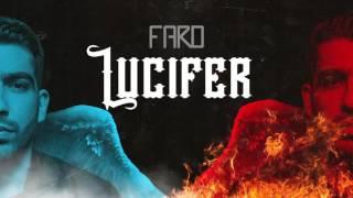 FARD - LUCIFER (FREETRACK)