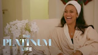 """Platinum Life"" Recap: Season 1, Episode 1 