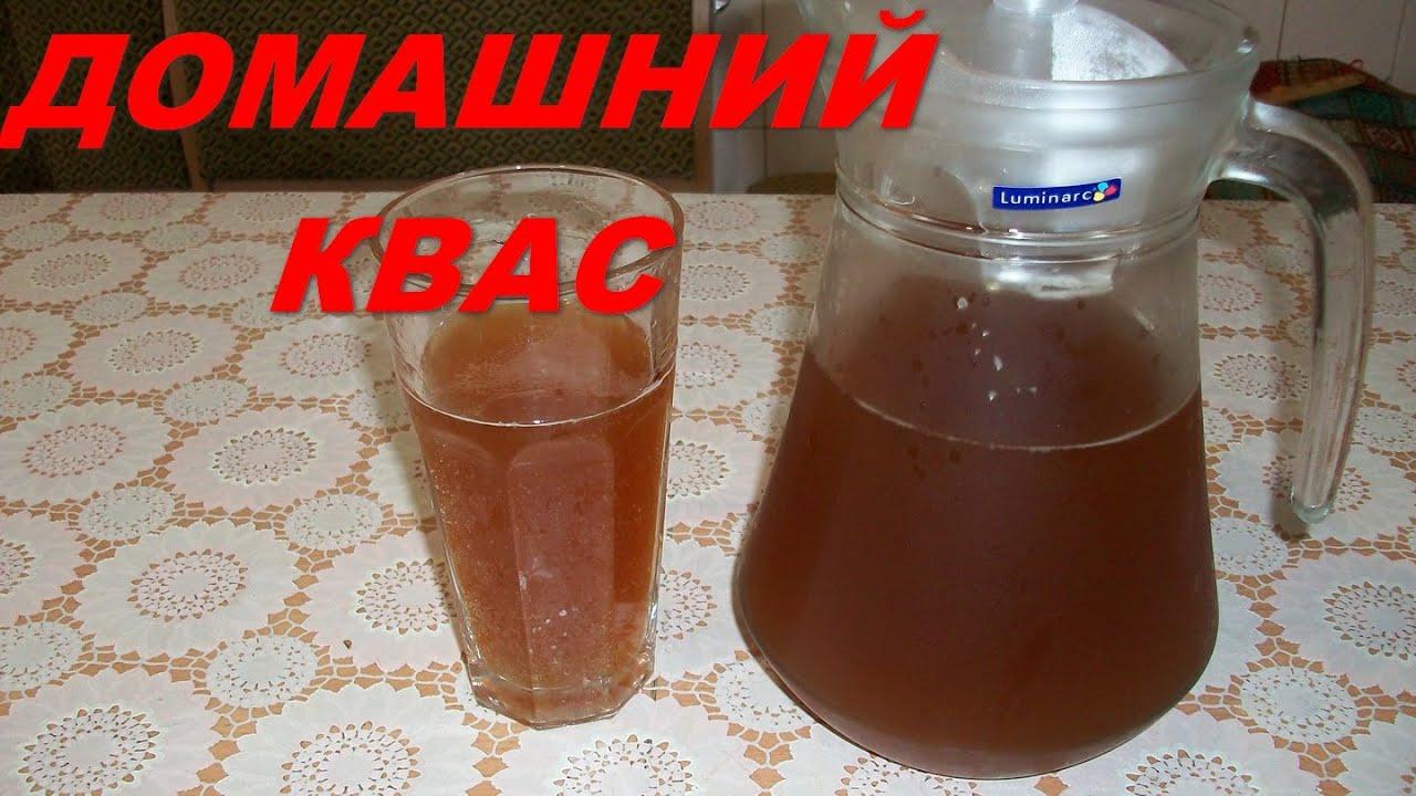 Как сделать домашний цикорий - Meduzaka.ru