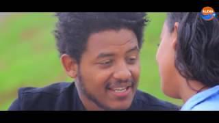 Alena TV - New Eritrean Comedy 2018 - Alexander Amanuel -Mekeret Part - 7 - Eritean Movie