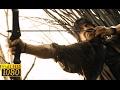 Rambo 4 (2008) - Archery Scene (1080p) F...mp3