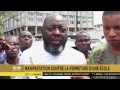 africanews (en français) EN DIRECTmp3
