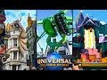 Top 10 Fastest Rides at Universal Orland...mp3