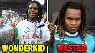 10 Transfers That RUINED A Footballer