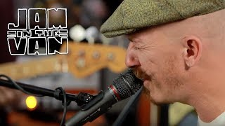 """FOY VANCE - """"Coco"""" (Live at Music Tastes Good in Long Beach, CA 2016) #JAMINTHEVAN"""