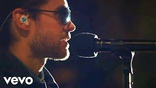 Thirty Seconds To Mars - Alibi (VEVO Presents)