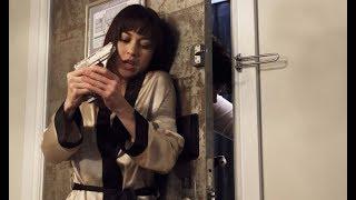 Dangerous Secret - Newest Action Movies