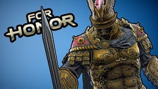 For Honor Funny Moments Montage! 14