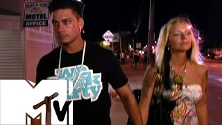 In Honour Of Vinny - Jersey Shore | MTV
