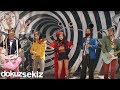 Aydilge - Yo Yo Yo (Klip Tanıtım)mp3