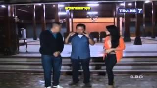 Mister Tukul - Menguak Misteri Blora Bag.2 [Full Video] 2 Feb 2014