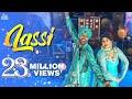 Lassi | ( Full HD) | Aatma Singh & A...mp3