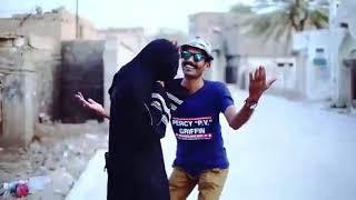 Mere rAshke pe char(funny version) mere Rashke QAMAR MUST WATCH AND ENJOY