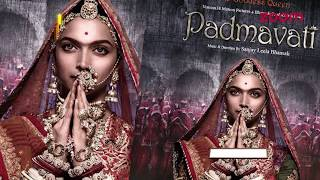 Deepika Padukone Disturbed By The