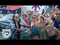 Ozuna - Única (Video Oficial) 🐻 A U...mp3