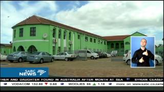 Muslim Judicial Council calls for calm after attacks on mosques