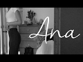 Ana. | Anorexia Short Film [TRIGGER WARN...mp3