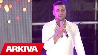 Ervis Behari - Shamia (Official Video HD)