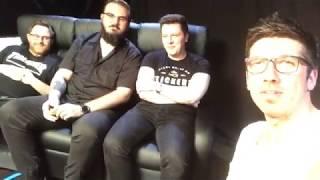 10 Jahre Alex (TEIL 2) - LIVE! - Mit DerHeider, Staiy & MrTrashpack