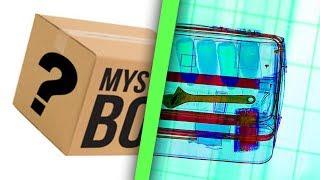 Ich teste 1 KILOGRAMM (??!) WERKZEUG von AMAZON.. | Überraschungsbox, Restposten