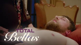 """Total Bellas"" Recap: Season 2 Episode 2 