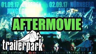 Trailerpark Open Air 2017 Aftermovie