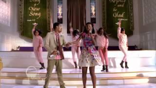 Let It Shine (2012) - Let It Shine (Movie Version HD)