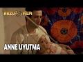 Kibar Feyzo - Anne Uyutmamp3