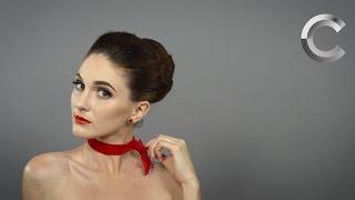 100 Years of Beauty - Episode 19: Ireland (Stephanie)