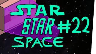 StarStarSpace #22 - Das Kollektiv