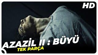 Azazil II -Türk Filmi