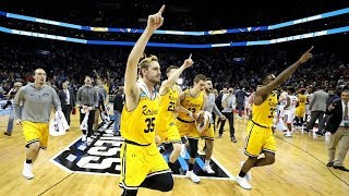 2018 MARCH MADNESS Highlights (BEST PLAYS From Every Round!)