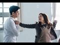 Kore Klip ~ Cevapsız Çınlama (Angry M...mp3
