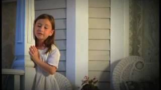 "Amazing Grace - Rhema 7yr old  Gospel singer plz ""Share"""