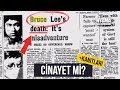 Bruce Lee nasıl öldü? (kanıtlarla) t...mp3