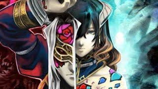 Bloodstained Gameplay Demo With Koji Igarashi - IGN Live E3 2018