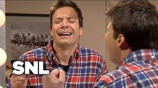 Jimmy Mirror - Saturday Night Live