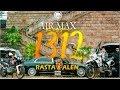 Rasta x Alen Sakic - 1312 (Official Vide...mp3