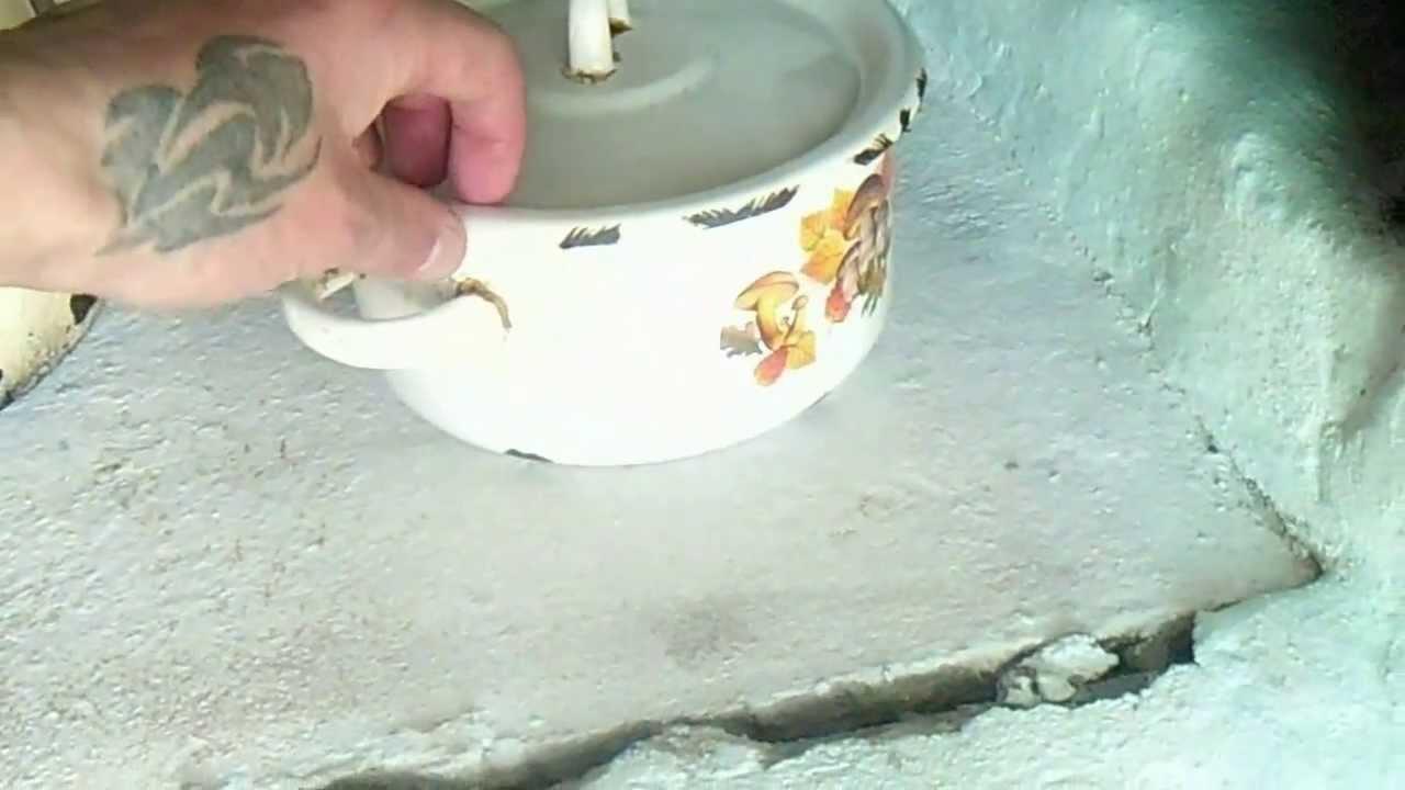 Как сделать шпроты из плотвы в домашних условиях