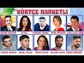 Kürtçe hareketli - potpori şarkılar ...mp3