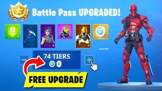 Top 10 Ways to Get BANNED in Fortnite SEASON 10