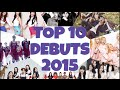 AKA COUNTDOWN! TOP 10 K-POP DEBUTS OF 20...mp3